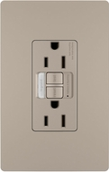 Legrand Radiant Outlets, Night Lights & USB Charging Solutions