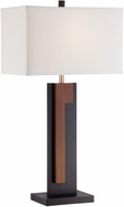 Lite Source LS-22949 Govert Table Top Lamp