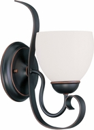 Livex 4771-67 Brookside Olde Bronze Light Sconce