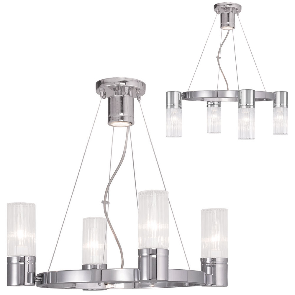 Livex 50694 05 midtown contemporary polished chrome mini chandelier livex 50694 05 midtown contemporary polished chrome mini chandelier lighting loading zoom arubaitofo Image collections