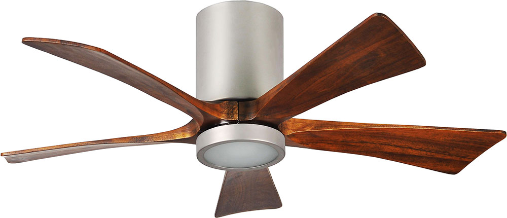 white hugger ceiling fan no light fans reviews contemporary brushed nickel interior exterior blade style paddle with remote