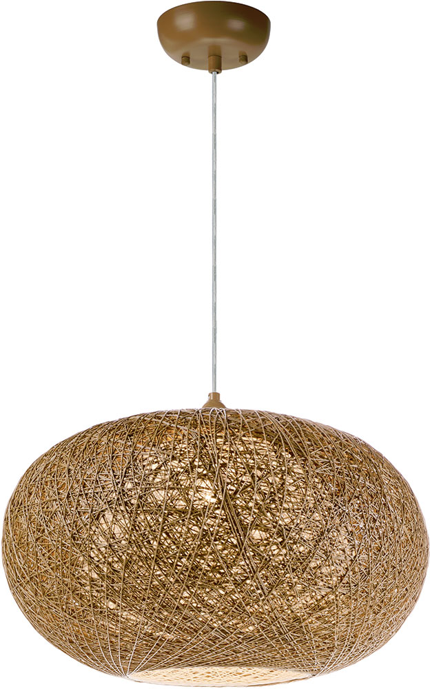 Maxim 14404nawt bali modern natural hanging light fixture max maxim 14404nawt bali modern natural hanging light fixture loading zoom aloadofball Images