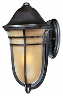 Maxim 40104MCAT Westport VX Artesian Bronze 21  Tall Outdoor Light Sconce