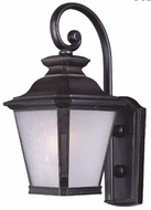 Maxim 51125FSBZ Knoxville LED Traditional Bronze Outdoor Sconce Lighting