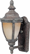 Maxim 55183LTET Morrow Bay LED Traditional Earth Tone Exterior Wall Sconce