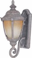 Maxim 55184LTET Morrow Bay LED Traditional Earth Tone Outdoor Wall Lamp
