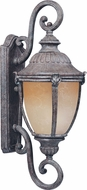 Maxim 55188LTET Morrow Bay LED Traditional Earth Tone Outdoor Wall Lighting