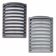 Maxim 86222WT Zenith EE 12  Tall Outdoor Wall Light Fixture