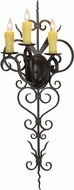 Meyda Tiffany 131396 Kenna Wall Lighting Fixture