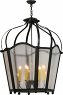 Meyda Tiffany 140825 Citadel Foyer Lighting Fixture