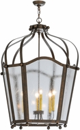 Meyda Tiffany 151061 Citadel Foyer Lighting Fixture