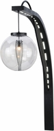 Meyda Tiffany 152134 Bola Urbano Contemporary LED Wall Lamp