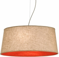 Meyda Tiffany 152388 Bruges Hanging Pendant Lighting