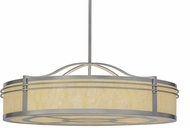 Meyda Tiffany 153402 Sargent Custom Drop Lighting