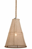 Meyda Tiffany 156220 Empire Custom Hanging Light Fixture