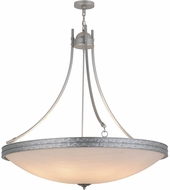 Meyda Tiffany 156361 Dia Custom Ceiling Pendant Light