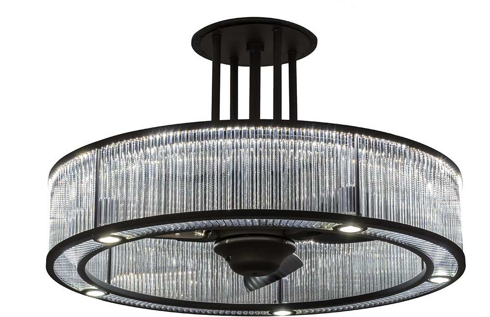 Meyda tiffany 165931 marquee gural contemporary oil rubbed bronze meyda tiffany 165931 marquee gural contemporary oil rubbed bronze timeless bronze led chandel air ceiling loading zoom aloadofball Image collections