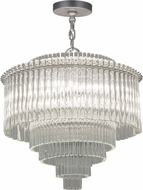 Meyda Tiffany 178219 Contemporary Pendant Hanging Light