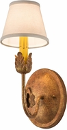 Meyda Tiffany 178451 Antonia Wall Light Sconce