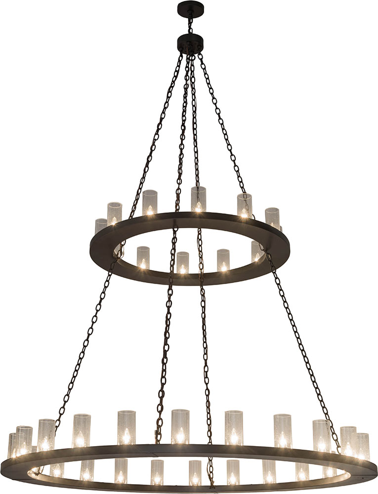 Meyda tiffany 184931 loxley modern timeless bronze chandelier light meyda tiffany 184931 loxley modern timeless bronze chandelier light loading zoom aloadofball Image collections