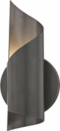 Mitzi H161101-OB Evie Modern Old Bronze LED Wall Lighting Sconce