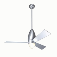 Modern Fan Company DC Slim Contemporary Ceiling Fan