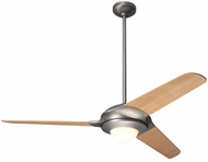 Modern Fan Company Flow 52� Modern Ceiling Fan