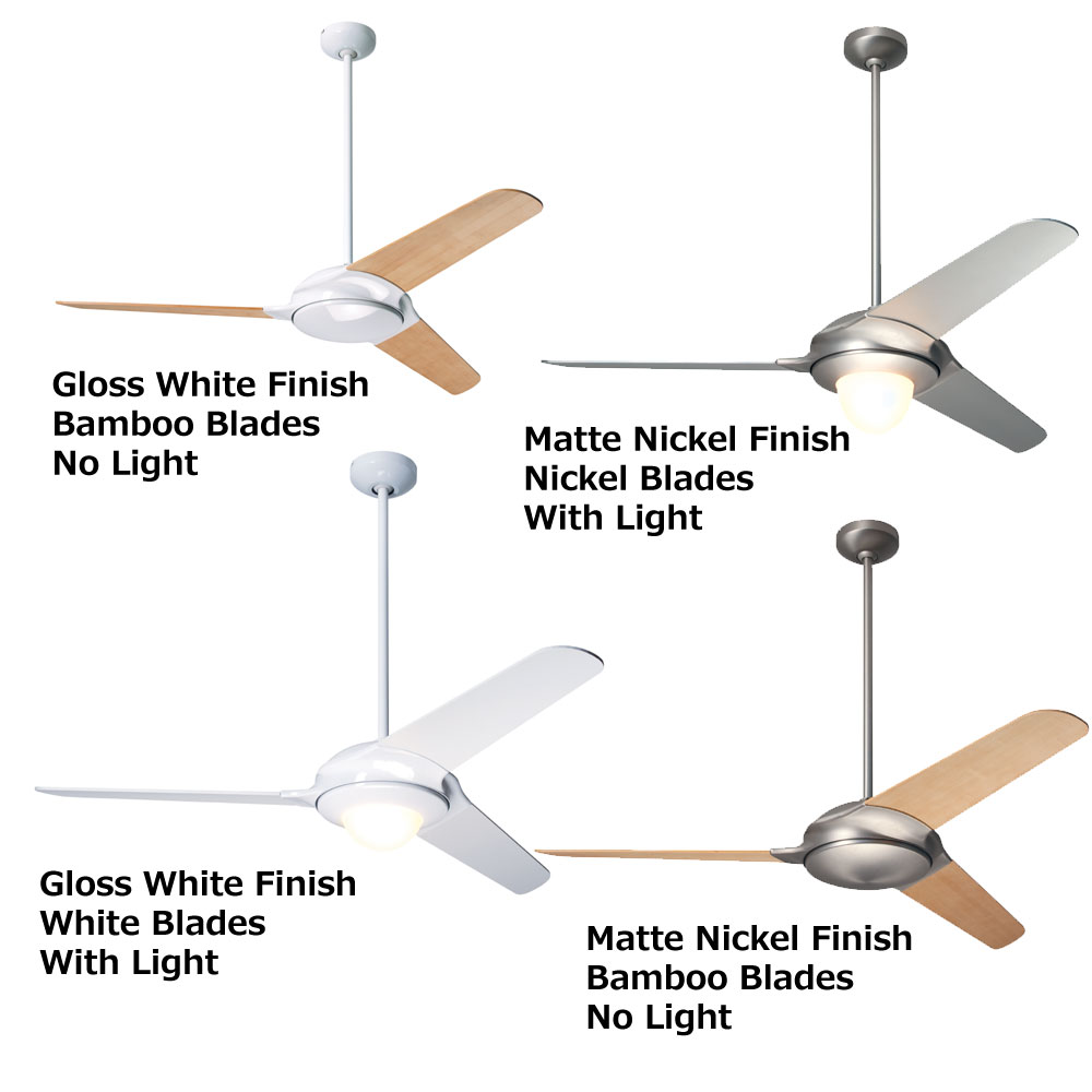 the name fan gusto modern company ceiling manufacturer buy by ceilings