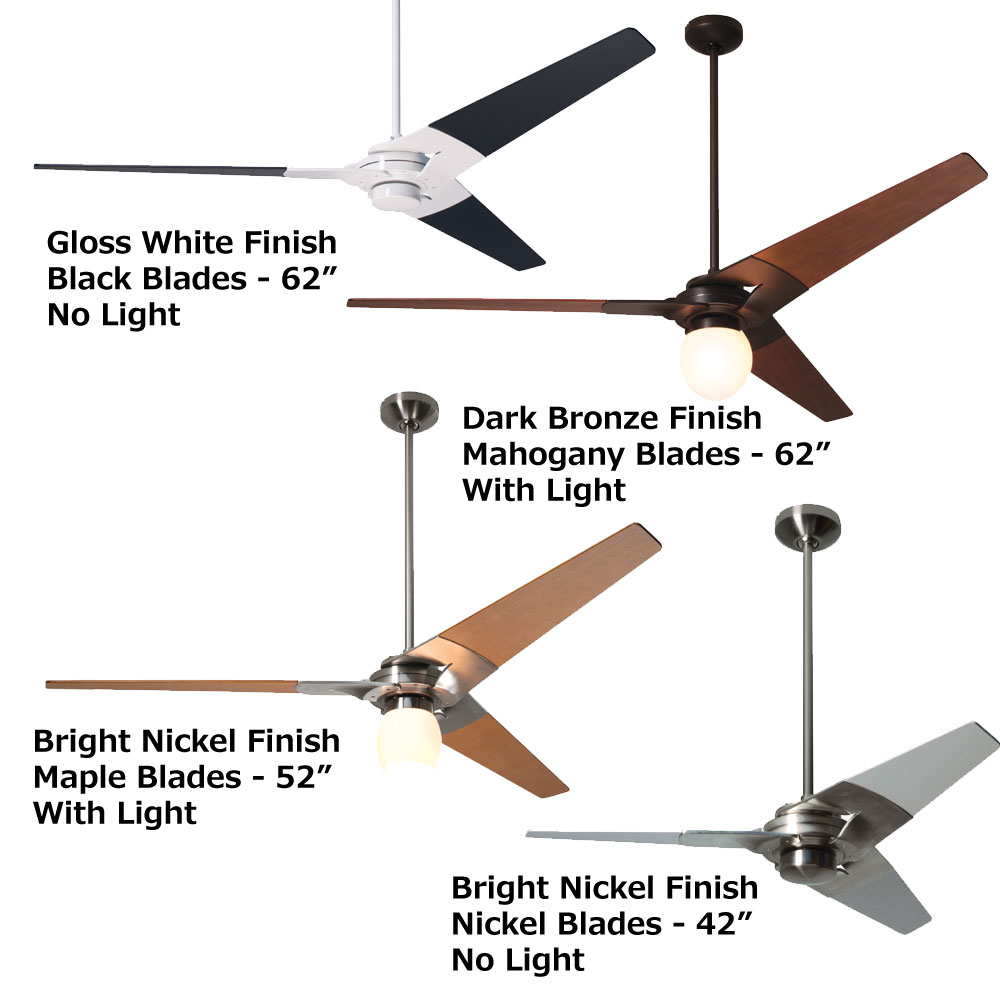 celing espresso blades amazon kit a brushed five modern dp stealth com ceilings light fan company with nickel ceiling dc inch casablanca and