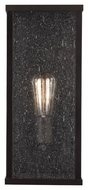 Feiss OL18005ORB Lumiere' Traditional Oil Rubbed Bronze Finish 6.5  Wide Outdoor Wall Light Fixture