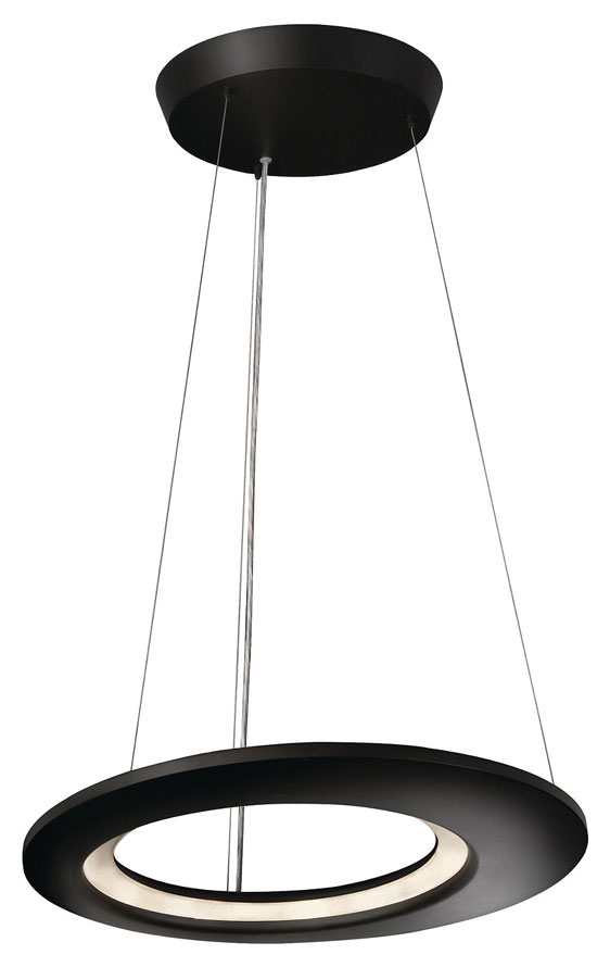Philips Ledino 407569348 Ecliptic Small LED Modern Drop Ceiling Lighting    Antracit  Loading zoomPhilips Ledino 407569348 Ecliptic Small LED Modern Drop Ceiling  . Dropped Ceiling Lighting Fixtures. Home Design Ideas