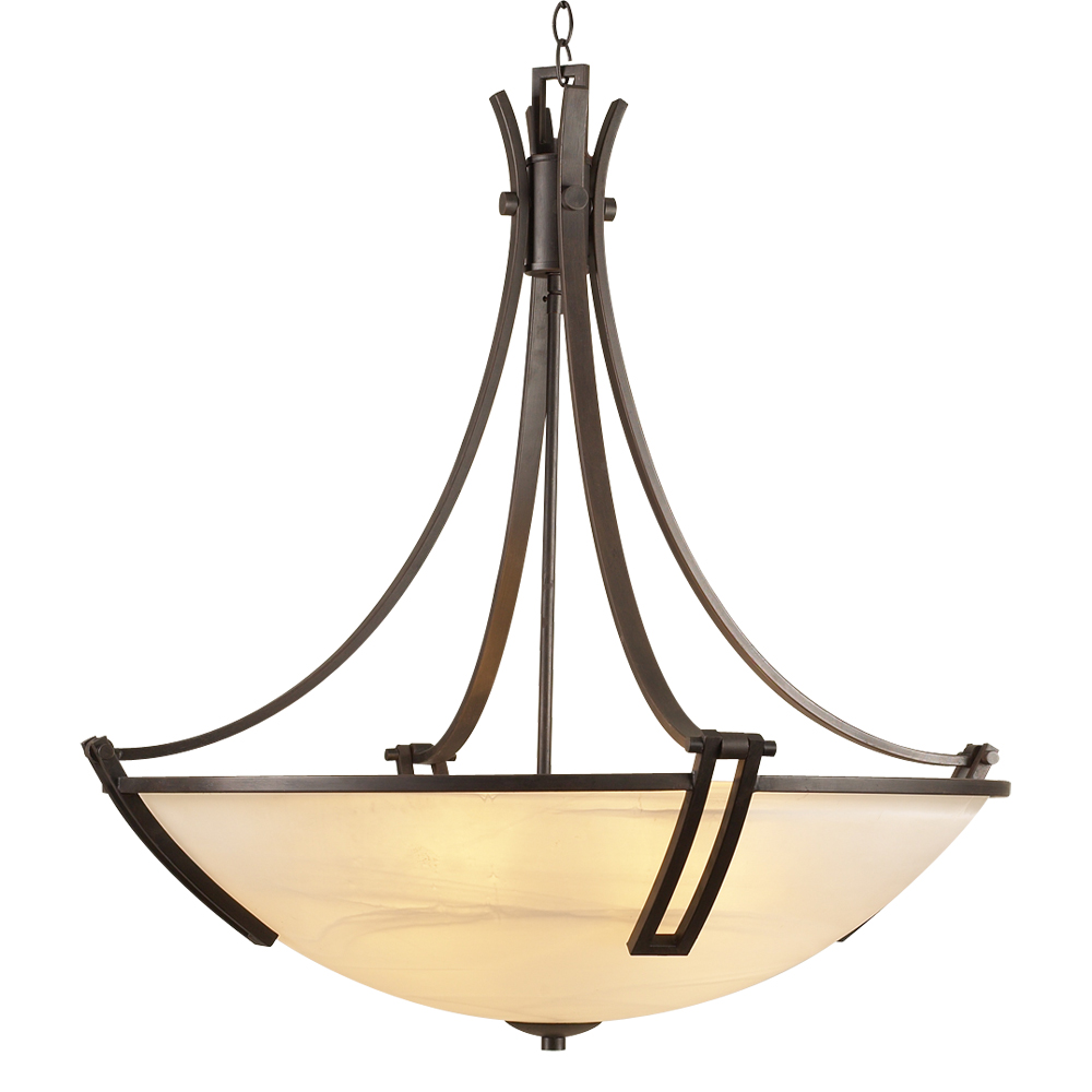 plc 14869orb highland oil rubbed bronze pendant light fixture loading zoom - Bronze Pendant Light
