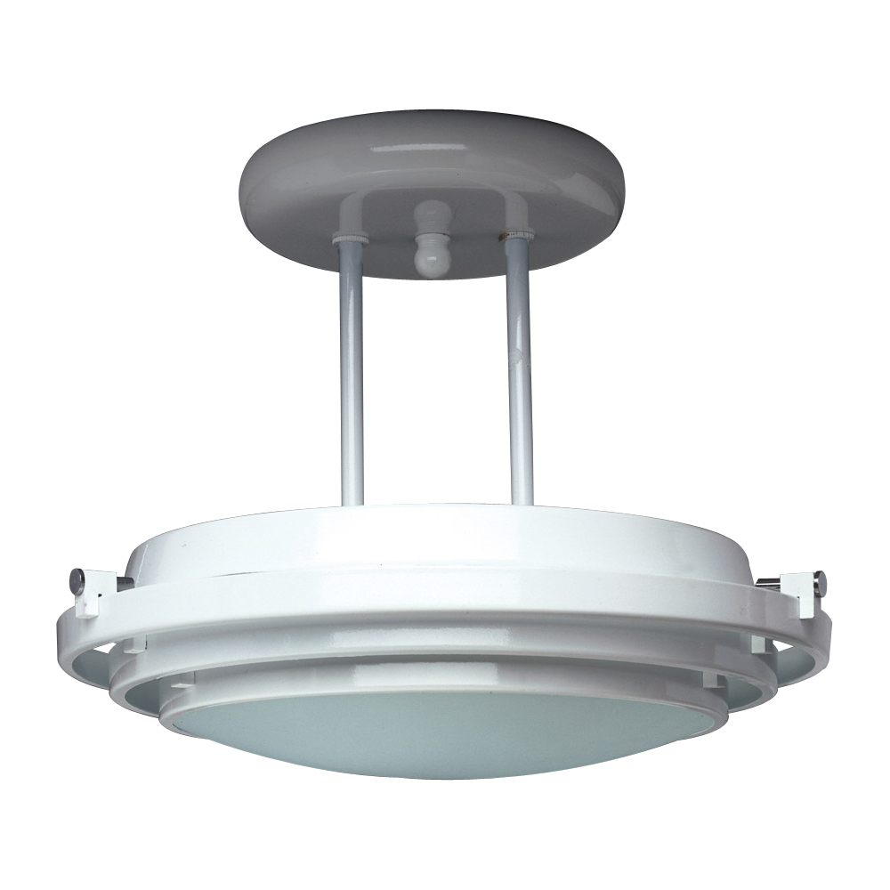 Plc 1618 pb cascade contemporary polished brass halogen ceiling plc 1618 pb cascade contemporary polished brass halogen ceiling light fixture loading zoom mozeypictures