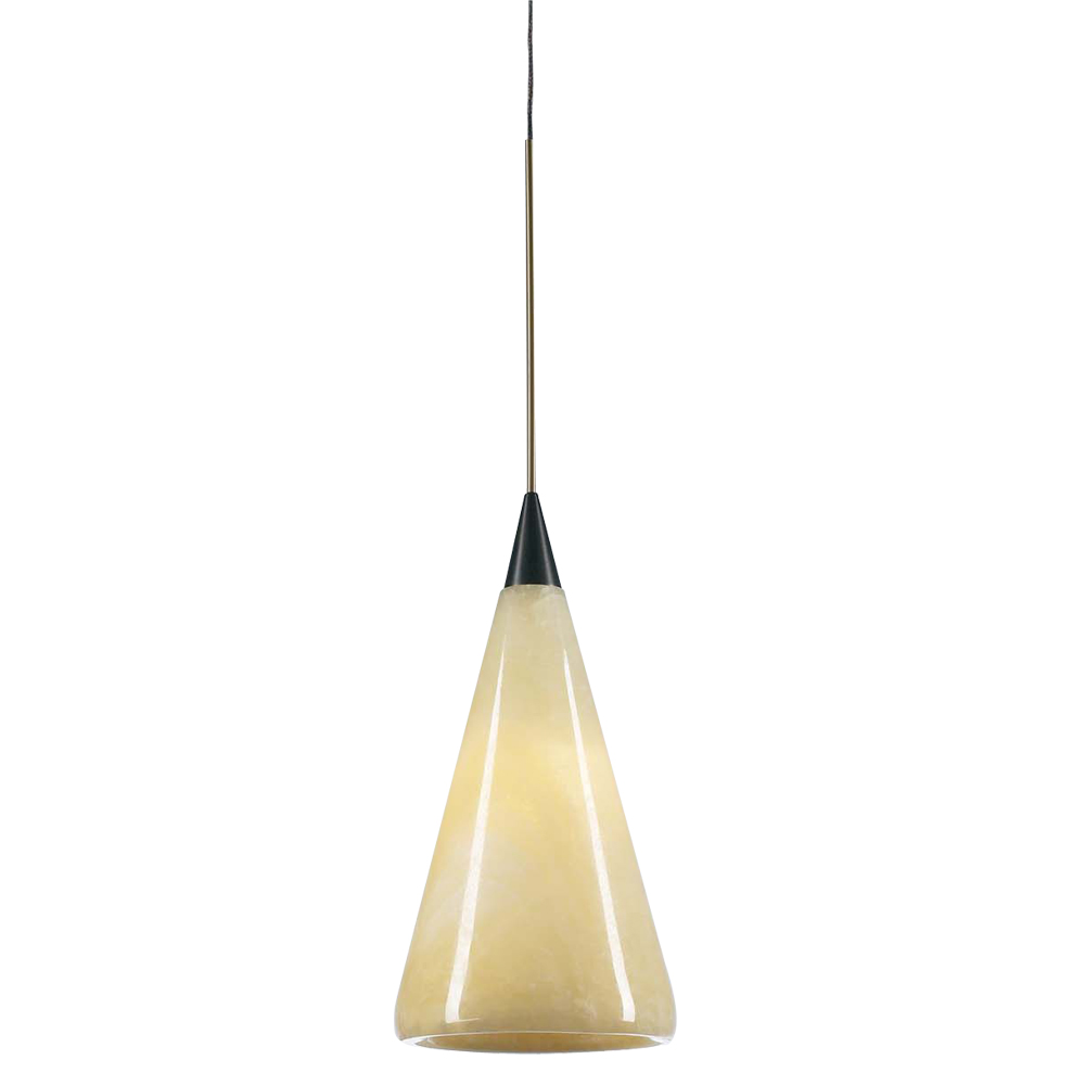 Halogen mini pendant lighting : Plc orb caroline contemporary oil rubbed bronze