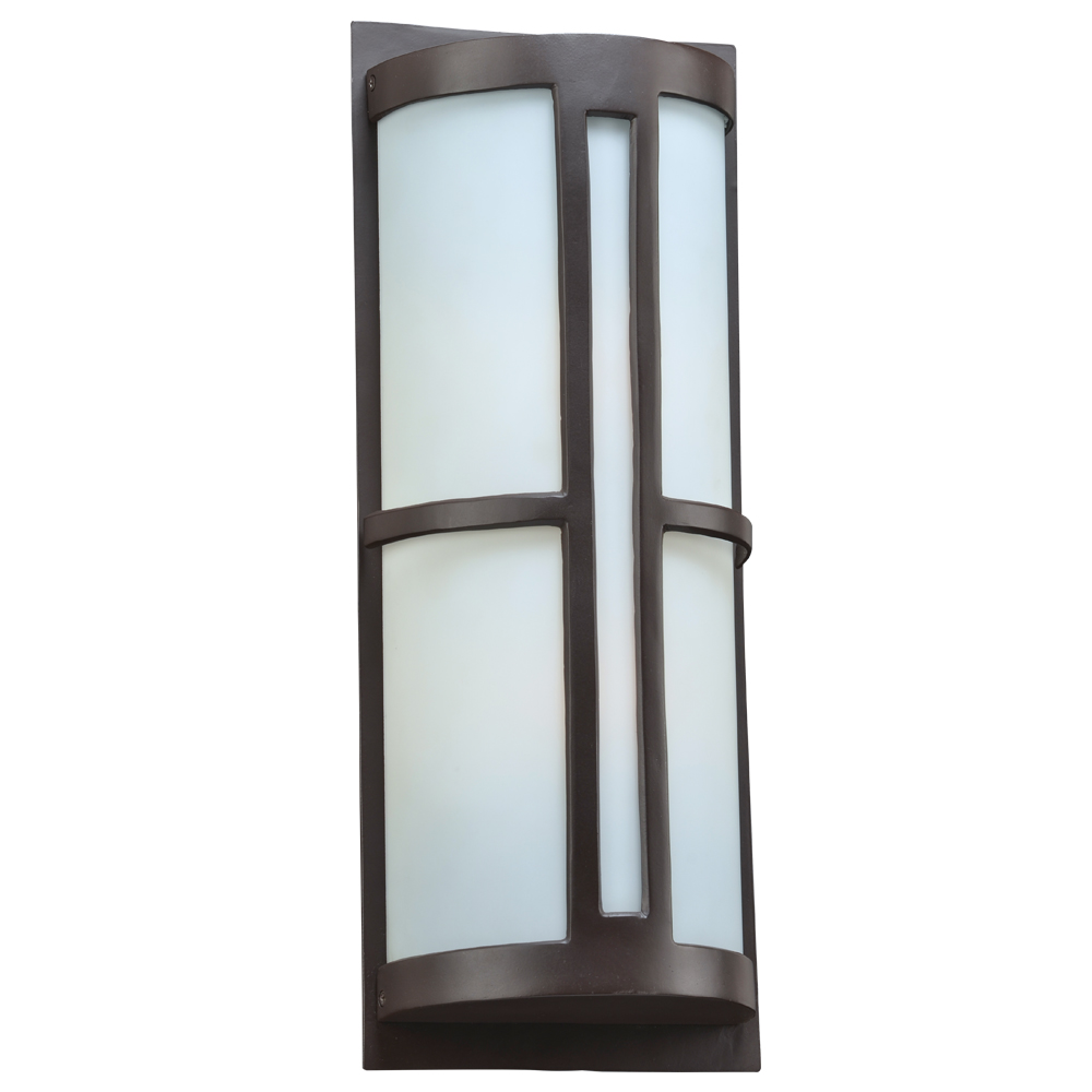 Plc 31738orb Rox Modern Oil Rubbed Bronze Exterior
