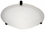 PLC 3475 Nuova 20  Ceiling Lighting