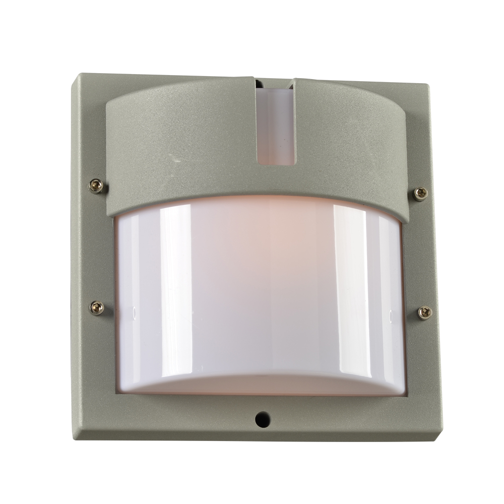 Screwfix Internal Wall Lights : Products / Exterior / Outdoor Lighting / Outdoor Wall Lights amp; Sconces - Wall lights, LED ...