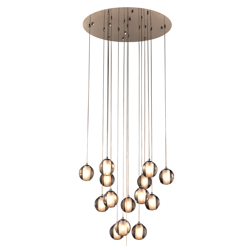 with fixtures to multiple multi the warm light lights brilliant most regarding lightupmyparty regard pendant