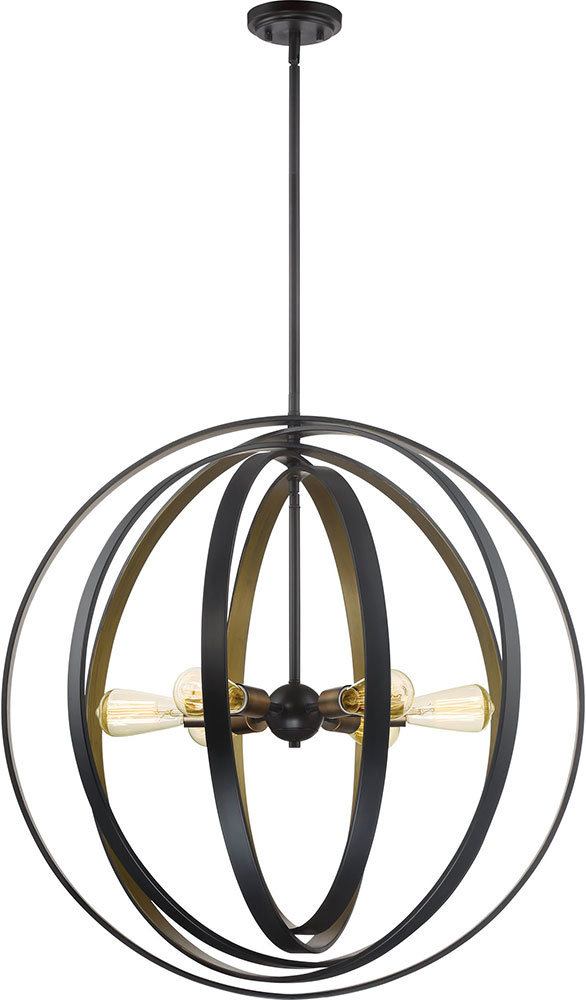 Quoizel cct2830wt circuit modern western bronze 30 drop lighting quoizel cct2830wt circuit modern western bronze 30nbsp drop lighting fixture loading zoom aloadofball Gallery