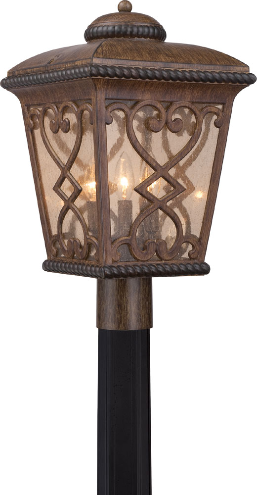 originality lights lamp magnificent post outdoor light pole heads fixtures solar top lamps