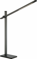 Quoizel Q2602T Contemporary LED Reading Lamp