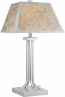 Quoizel Q3320T Table Lamp