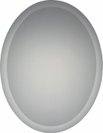 Quoizel QR1814 Reflections Wall Mirror
