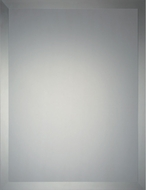 Quoizel QR1815 Reflections Wall Mounted Mirror