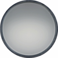 Quoizel QR2793 Reflections Wall Mounted Mirror