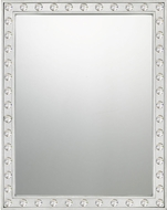 Quoizel QR3326 Reflections Contemporary Mirror