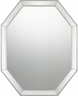 Quoizel QR3334 Reflections Wall Mounted Mirror