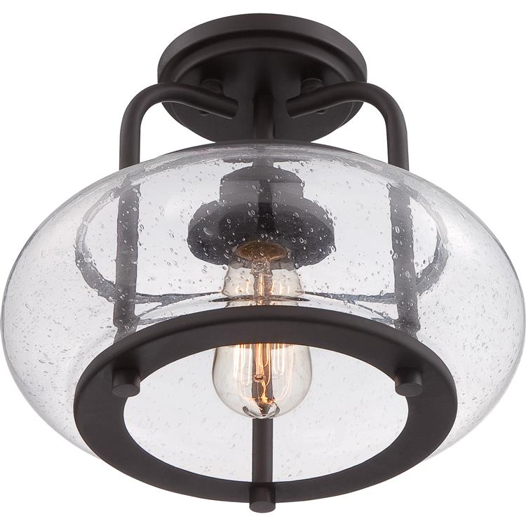 Quoizel trg1712oz trilogy retro old bronze finish 12 wide ceiling quoizel trg1712oz trilogy retro old bronze finish 12nbsp wide ceiling lighting fixture loading zoom aloadofball Gallery
