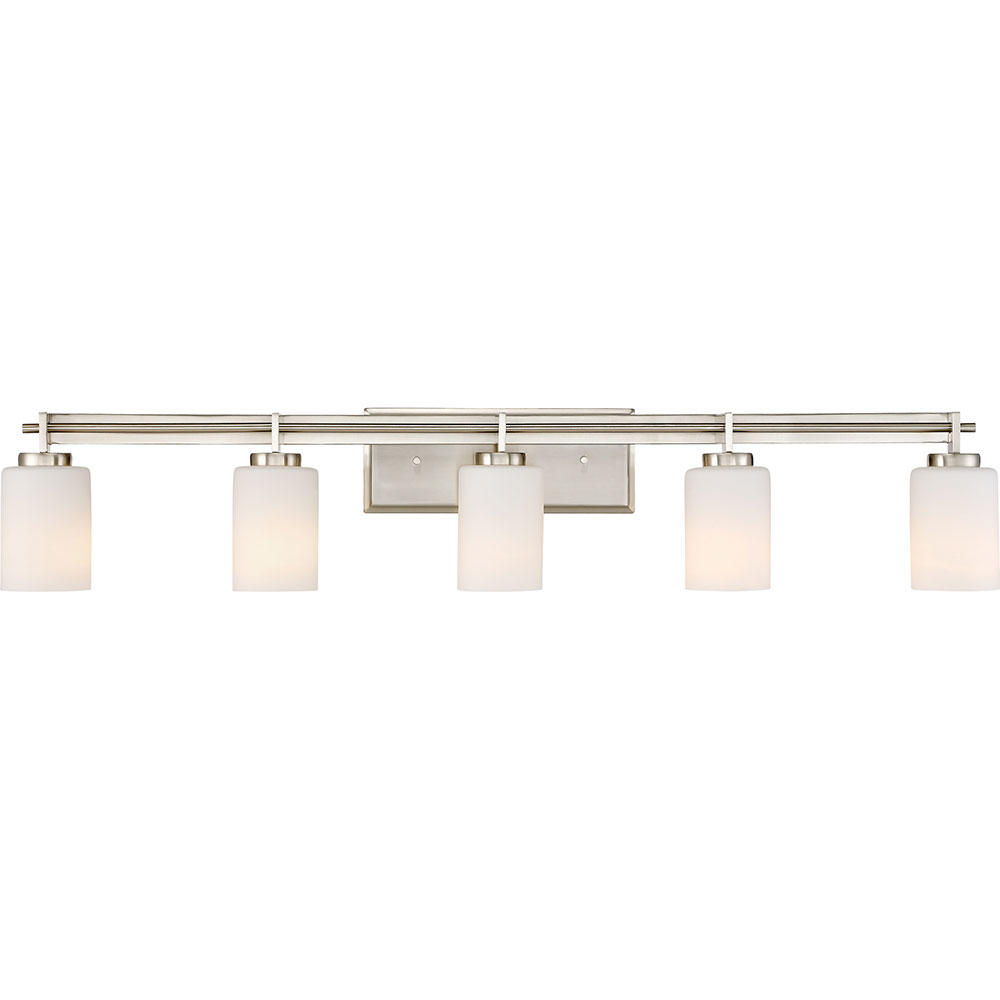 item hover chrome to or polished quinton zoom quoizel vanity click bathroom lighting light