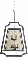Savoy House 3-910-8-105 Ives Empyrean Entryway Light Fixture